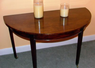 FR-Side-Table