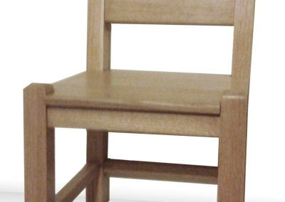 FM-Small-Chair