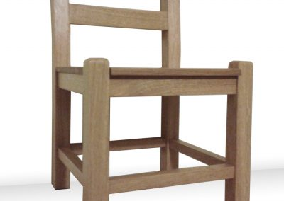 FM-Small-Chair2